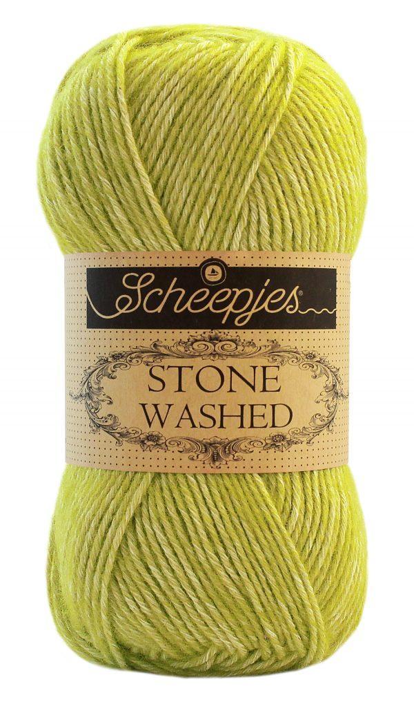 Scheepjes-Stonewashed-827