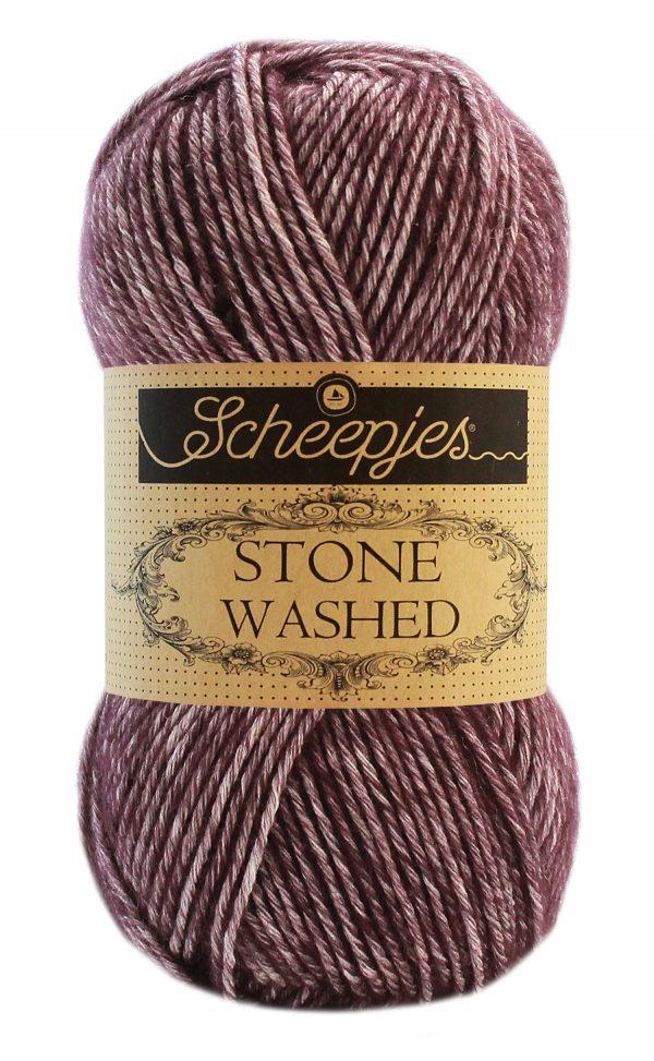 Scheepjes-Stonewashed-830