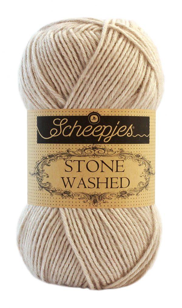 Scheepjes-Stonewashed-831