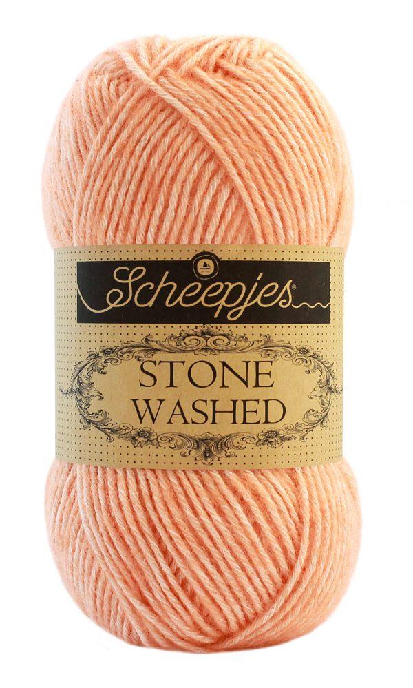 Scheepjes-Stonewashed-834