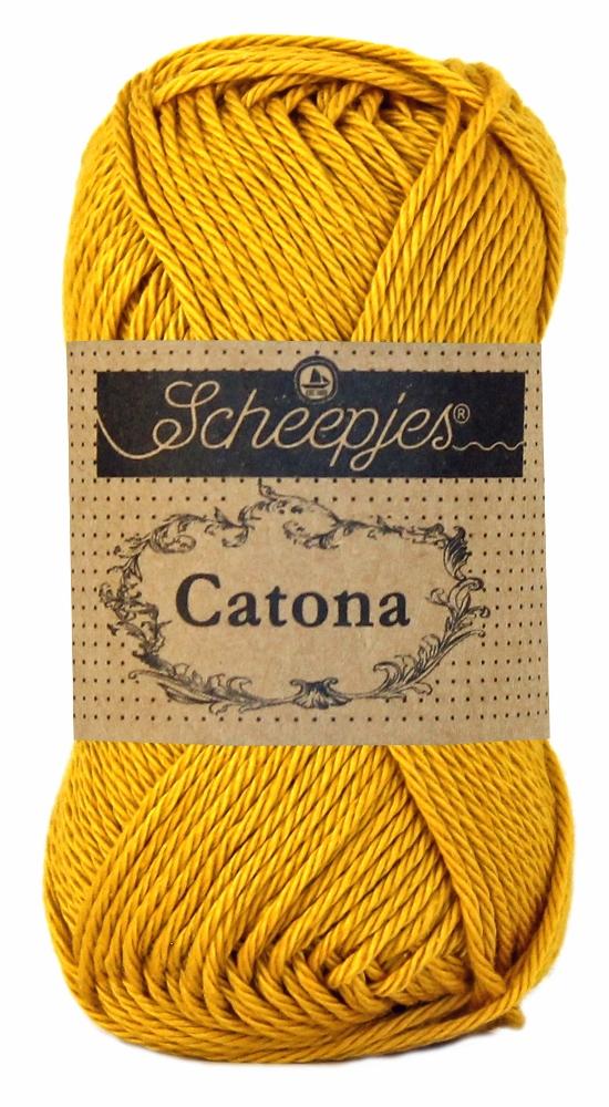 Saffron 249