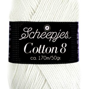 Cotton8 502