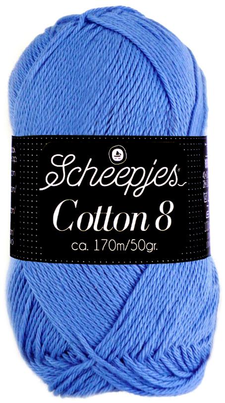 Cotton8 506