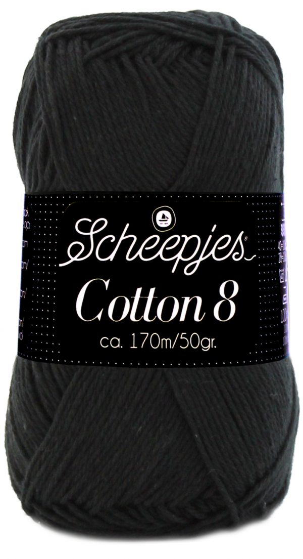Cotton8 515