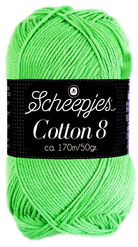 Cotton8 517