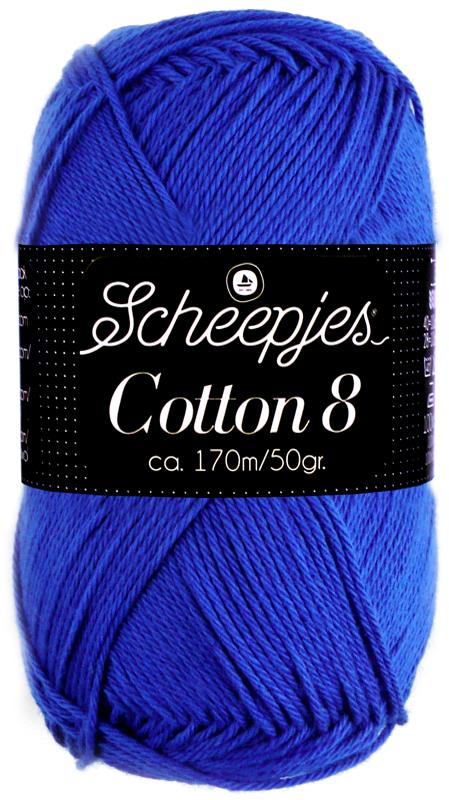 Cotton8 519
