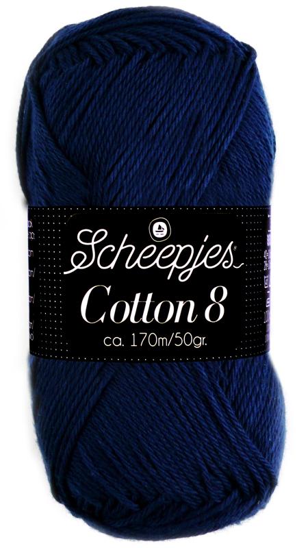 Cotton8 527