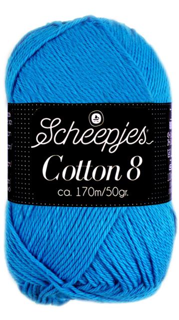 Cotton8 563