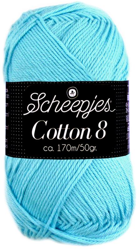 Cotton8 622