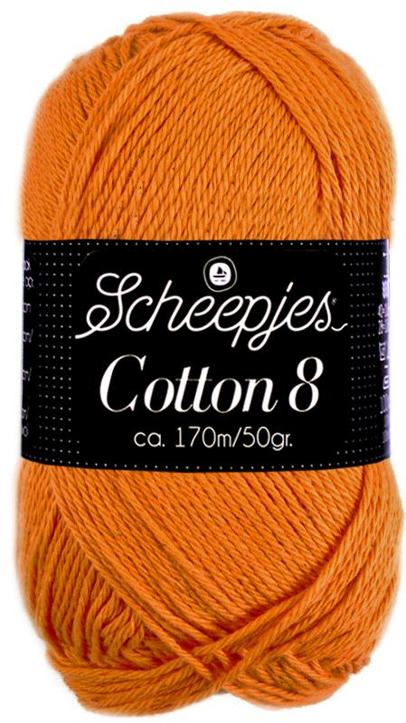 Cotton8 639