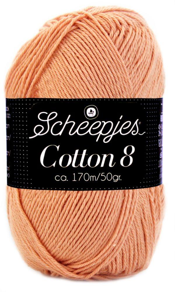 Cotton8 649