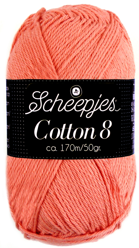 Cotton8 650