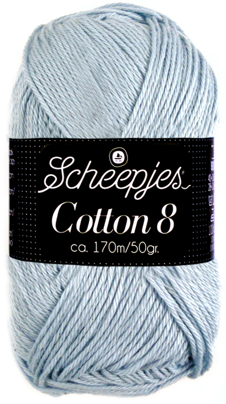 Cotton8 652