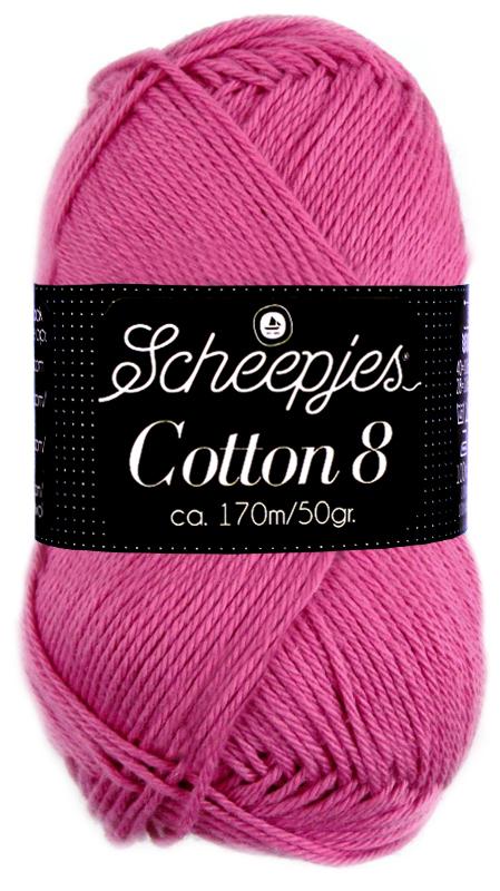 Cotton8 653
