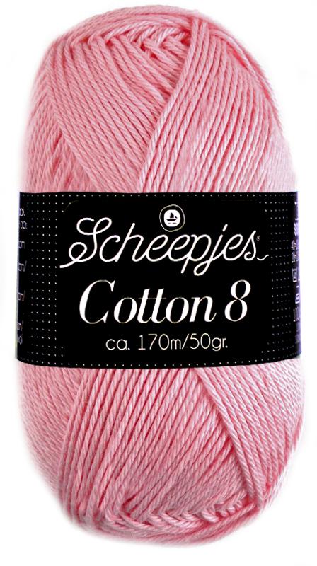 Cotton8 654