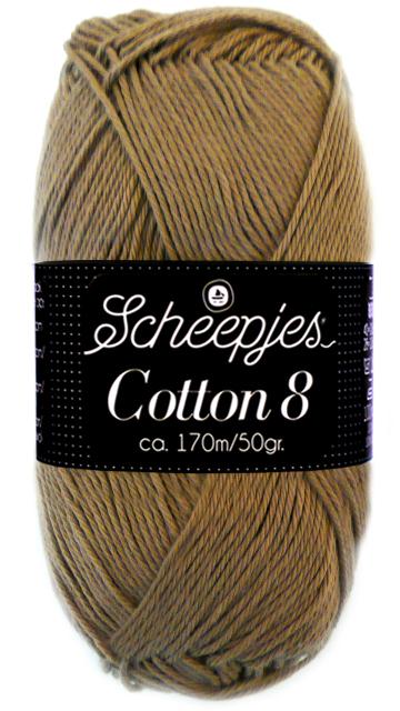 Cotton8 659