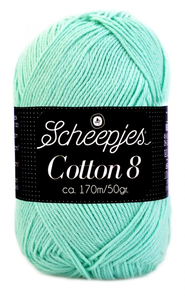 Cotton8 663