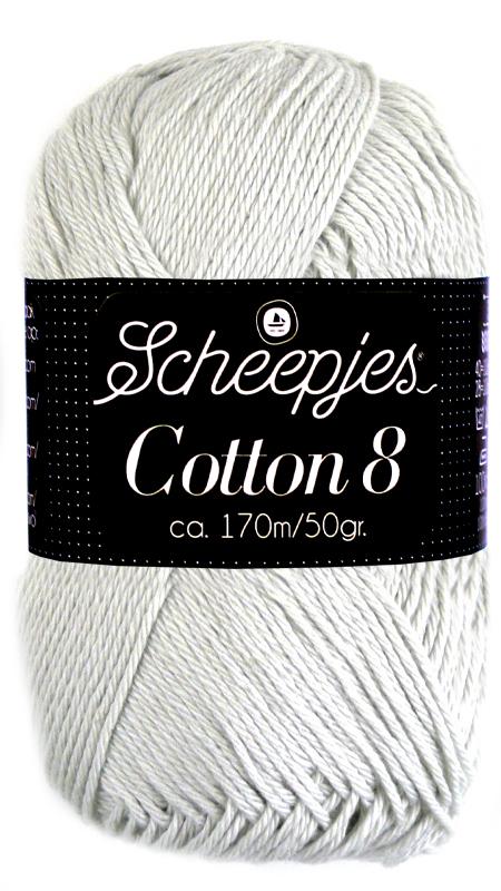 Cotton8 700