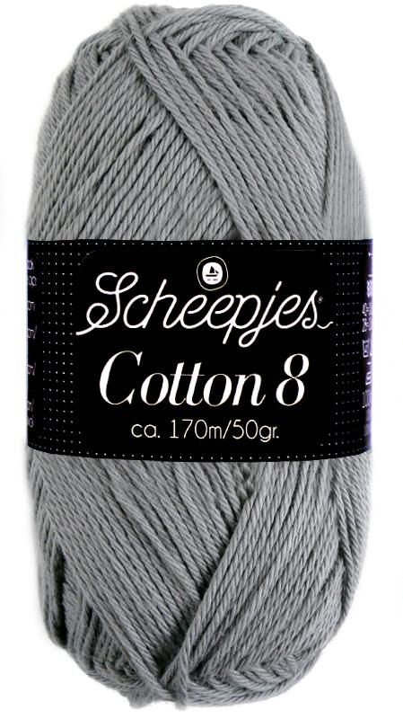 Cotton8 710