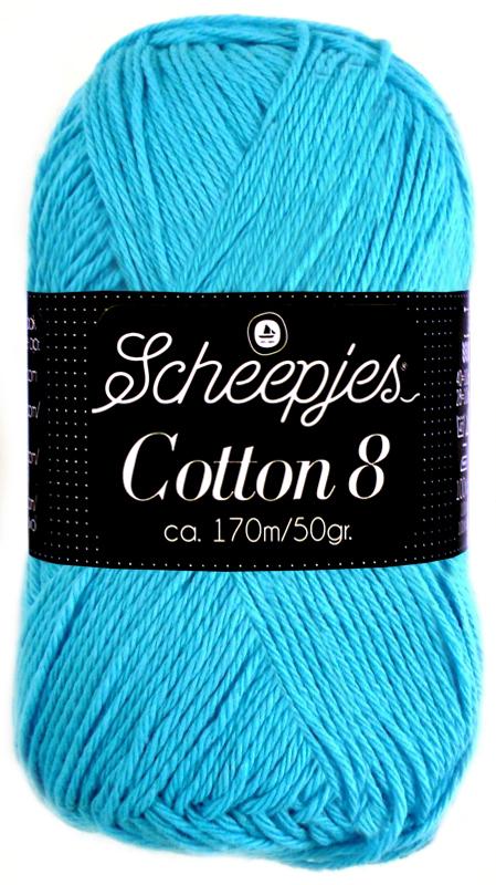 Cotton8 712