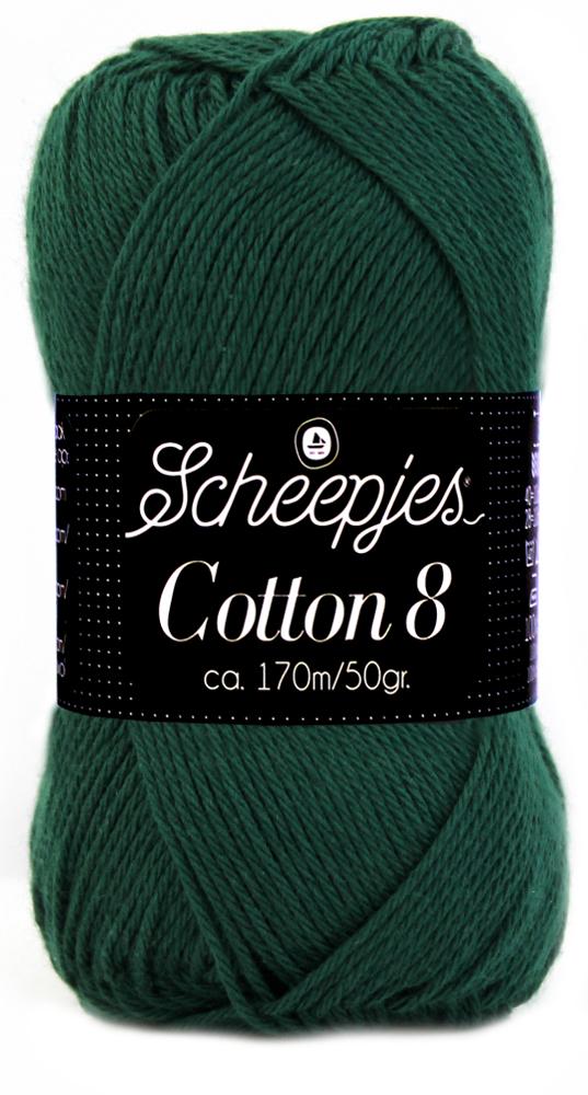 Cotton8 713