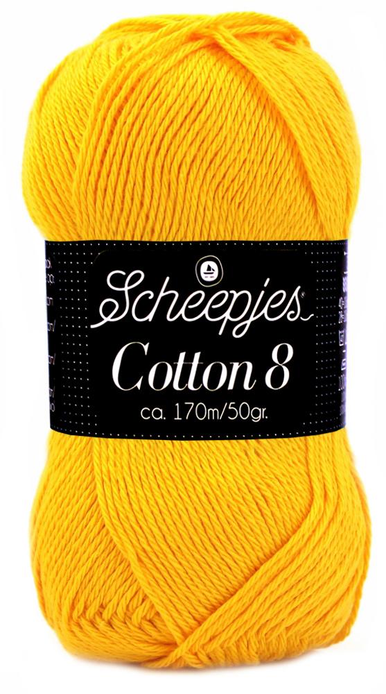 Cotton8 714