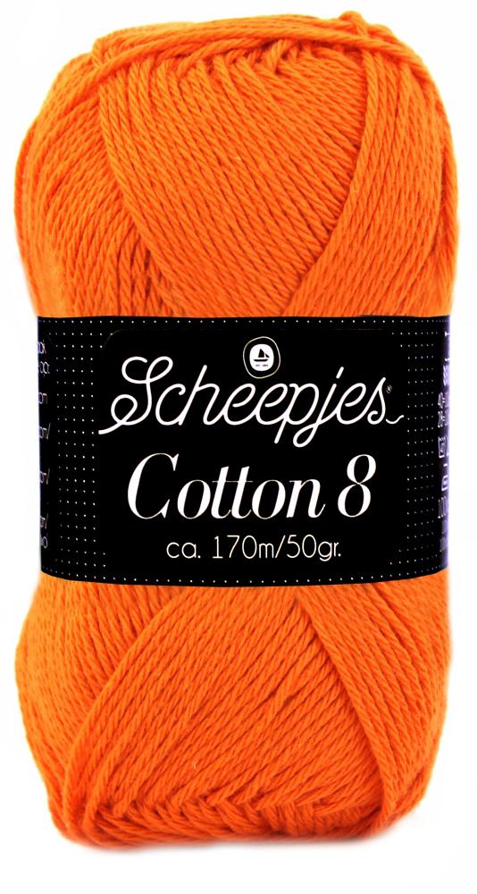 Cotton8 716
