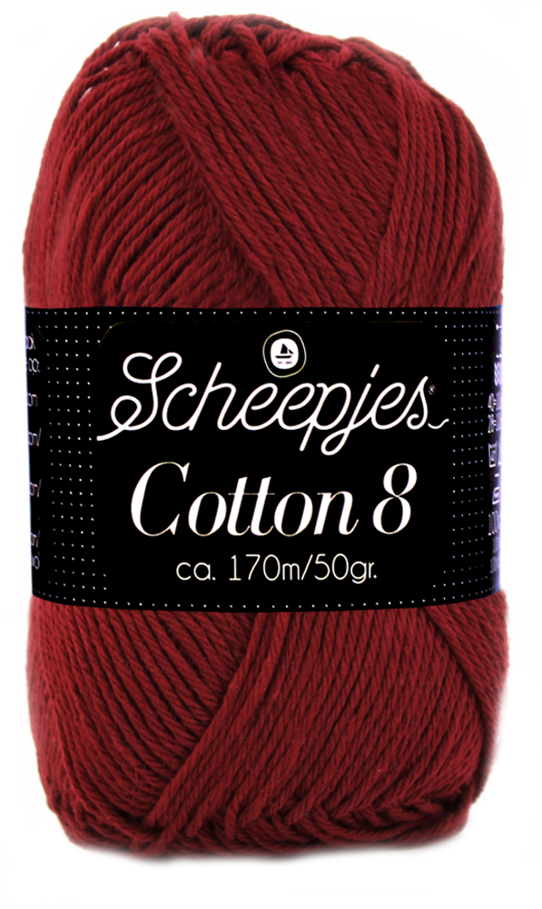 Cotton8 717