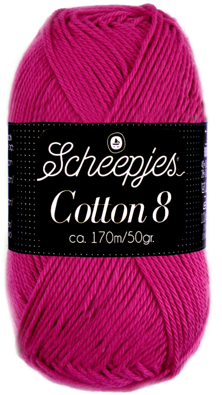 Cotton8 720