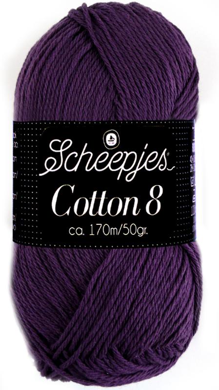 Cotton8 721