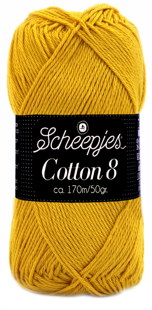 Cotton8 722