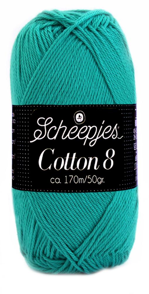 Cotton8 723