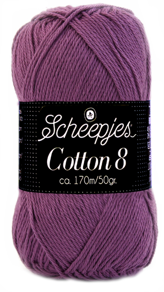Cotton8 726