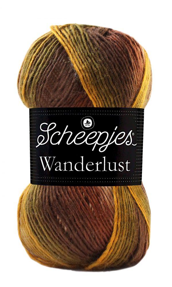 Scheepjes-Wanderlust-451-Vermont