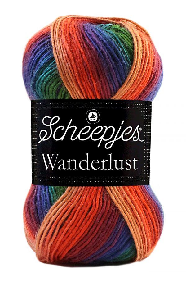 Scheepjes-Wanderlust-459-Bangkok