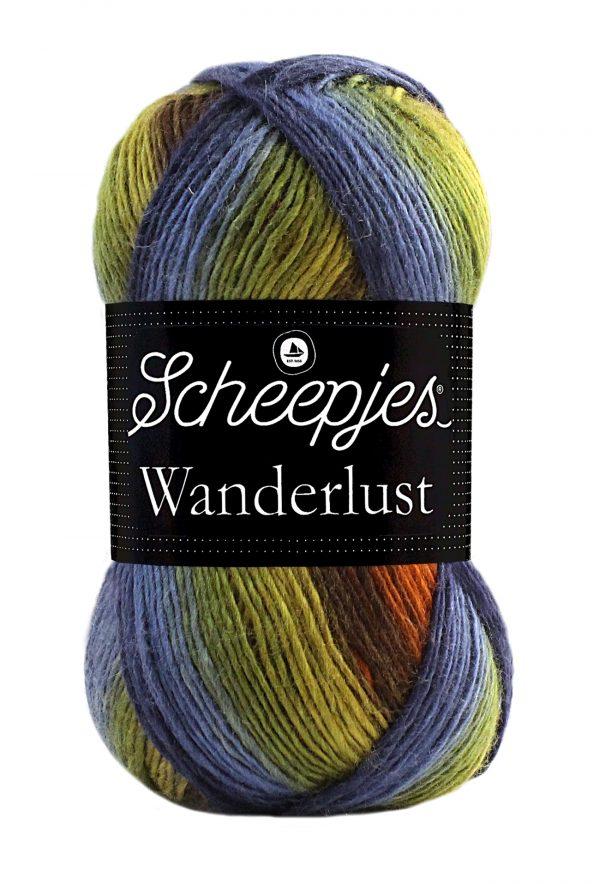 Scheepjes-Wanderlust-460-New-York