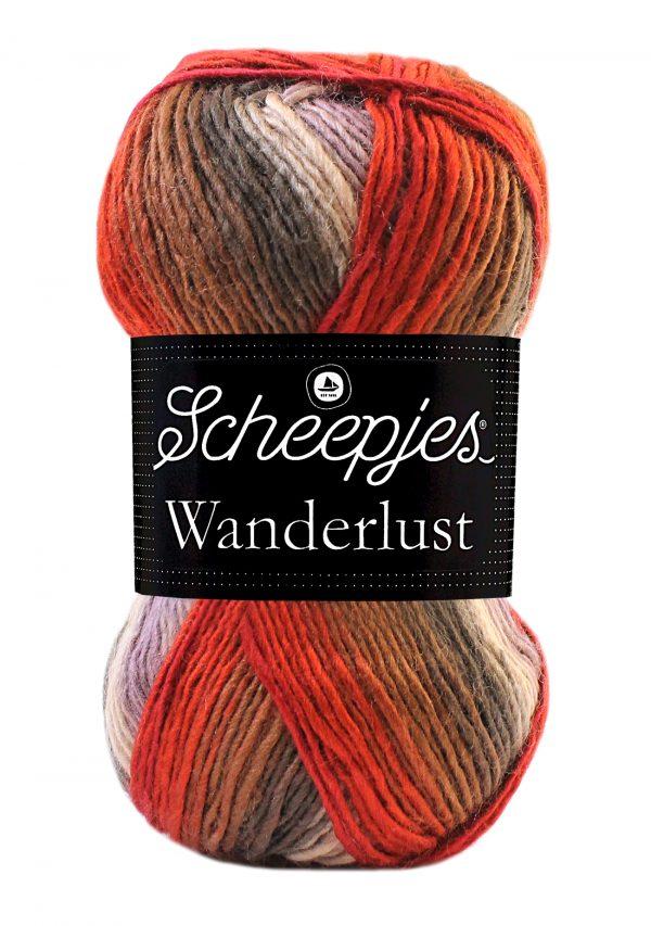Scheepjes-Wanderlust-461-Reykjavik