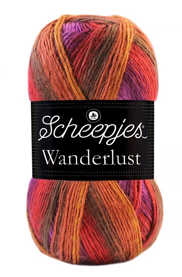 Scheepjes-Wanderlust-467-Amsterdam