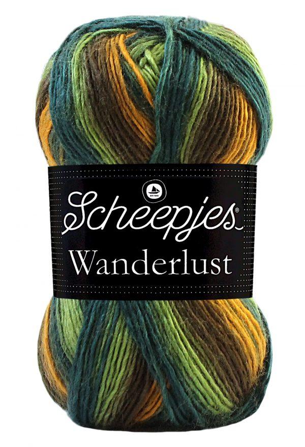 Scheepjes-Wanderlust-468-Rudesheim