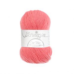 876 Apricot Blush
