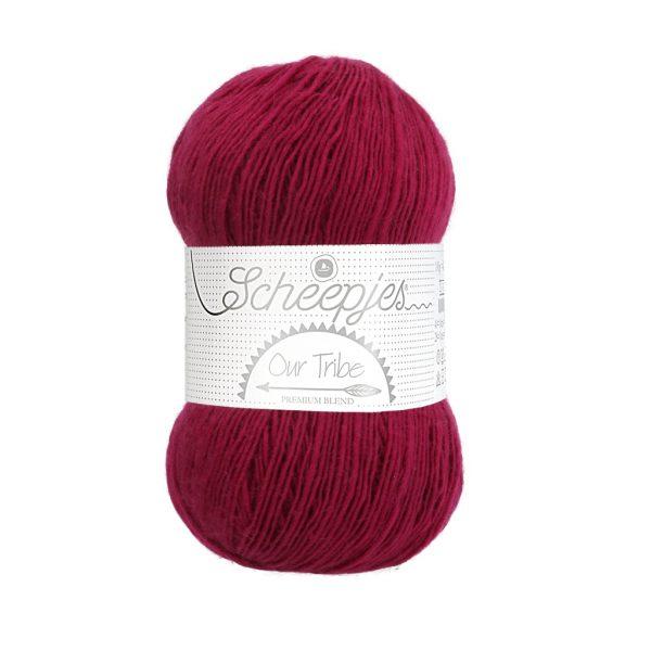 877 Raspberry Radiance