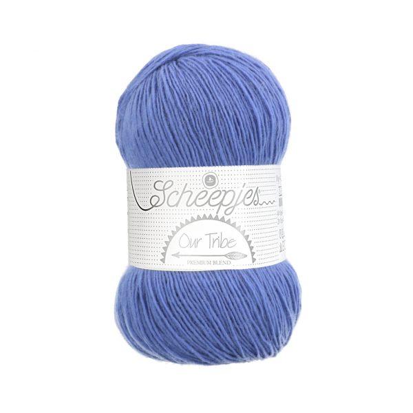883 Lavender Smoke