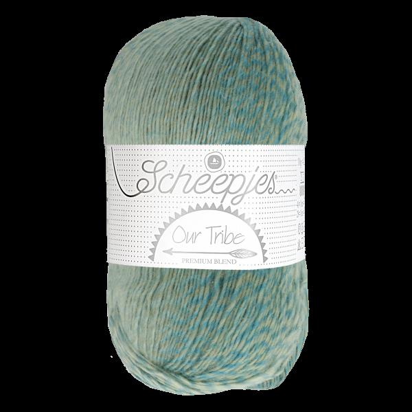 970 Cypress Textiles