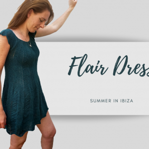 FlairDress