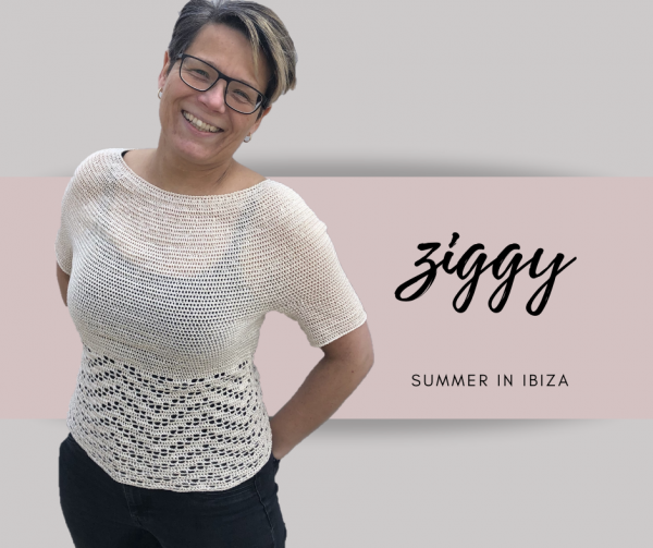 Ziggy Top
