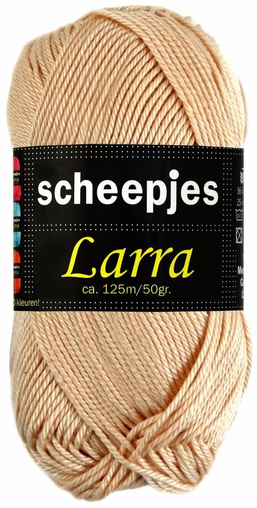 Scheepjes Larra 7355