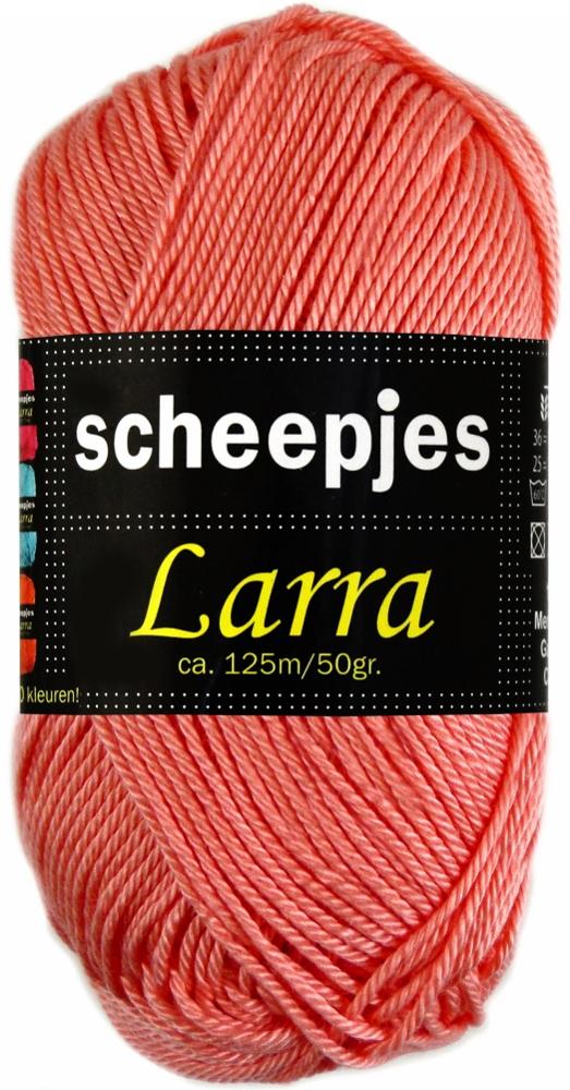 Scheepjes Larra 7356