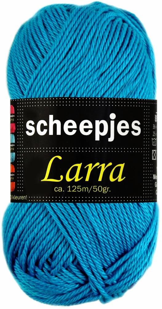 Scheepjes Larra 7371