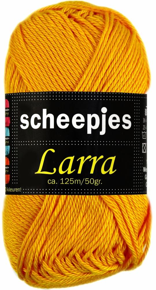 Scheepjes Larra 7380